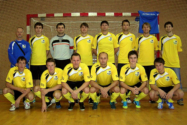 team-SMR-Plus-Zlin-2013-w600px-CZE
